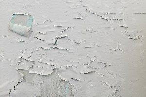 lead-paint-removal-300x200