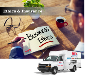 Ohio Insurance Ethics CE Class Title Image