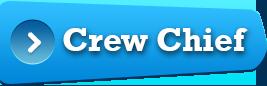 website_button_hiring_crewchief