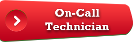website_button_hiring_oncalltech