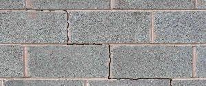 foundation-damage-wall-cleveland-ohio