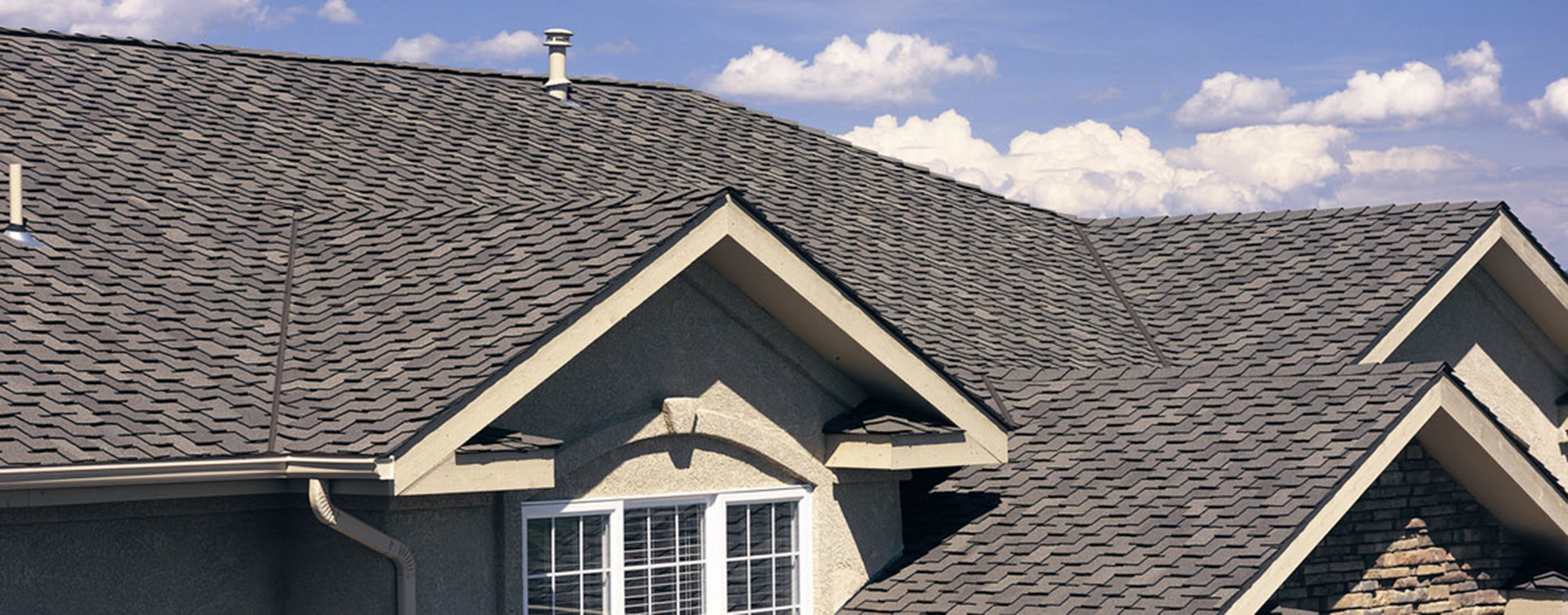 signs of roof damage