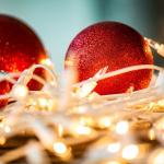 holiday-decorations